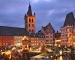 Weihnachtsmarkt Deutschland
