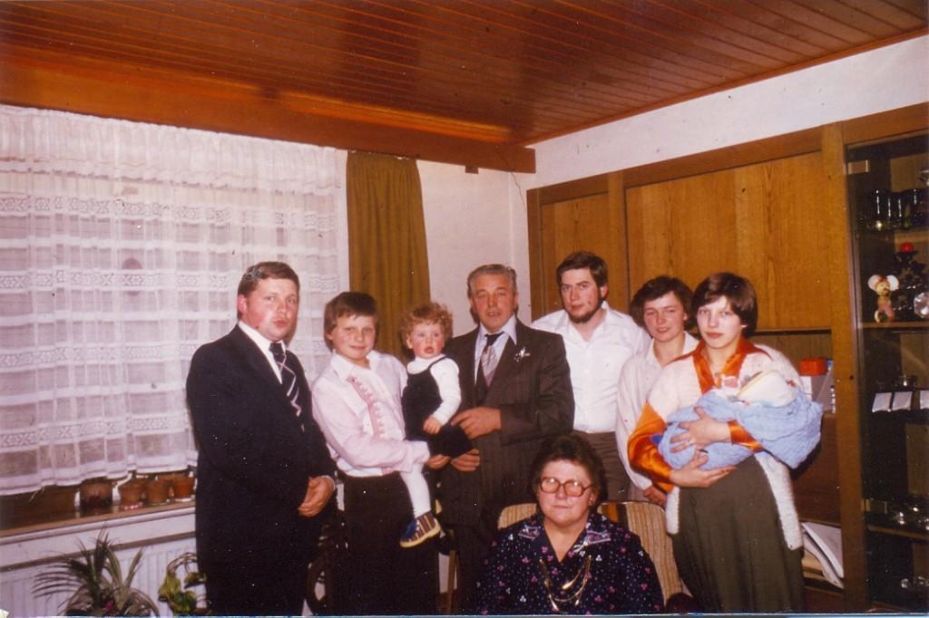 familien pension in herrenberg