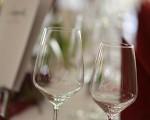Feiern im Weinhotel Klostermühle