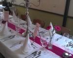 Geburtstag Weinhotel Klostermühle