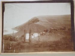 Weinhotel Klostermühle Ockfen Saar Historie